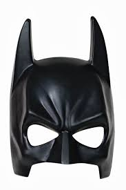 batman and batgirl free printable masks party masks u0026 costumes