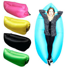 bean bag sofa cover spiderman chair 14000 gallery rosiesultan com