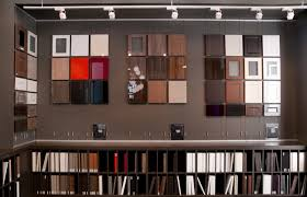 Visual Presentations For Interior Spaces  Done RightHang With - Kitchen cabinet showroom