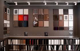 Kitchen Cabinets Showroom Kitchen Cabinets Showrooms Visual Presentations For Interior