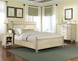 furniture row bedroom sets furniture row king bedroom sets
