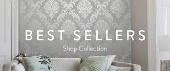 i love wallpaper shop modern traditional and designer wallpaper