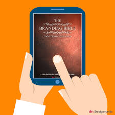 designmantic download did you download our latest e book on branding and advertising the
