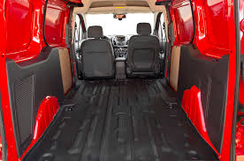 2014 Ford Transit Connect Audio Systems City Express Vs Transit Connect Interiors Chevy City Express Forum
