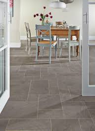 Kitchen Cabinet Vinyl Kitchen Vinyl Laminate Flooring Reviews Vinyl Plank Flooring