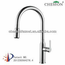 watermark kitchen faucets buy cheap china threaded spout faucet products find china
