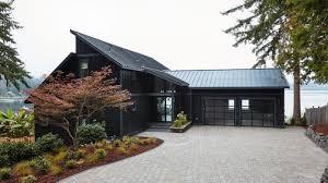 www dreamhome com i toured the hgtv dream home