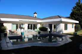 property somerset west houses for sale somerset west all