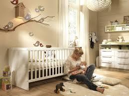 jungen babyzimmer beige ideen kleines jungen babyzimmer beige funvit ikea