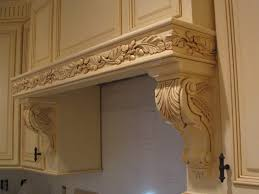 Kitchen Island With Corbels Home Improvement And Interior Decorating Design Picture
