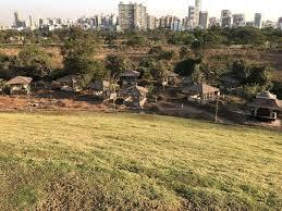 the top 10 things to do near ghansoli station navi mumbai