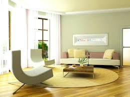 painting room ideas for interior painting ideas for interior painting medium size