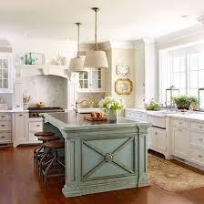 bhg kitchen and bath ideas 2697 best delightful kitchen designs images on kitchen