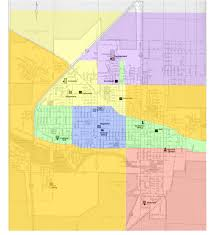 San Diego County Zoning Map by Plainview Isd Homepage