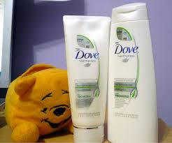 Sho Dove Untuk Rambut Rontok rangkaian perawatan rambut rontok dove the best dove 2017