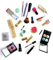 affordable makeup bargain makeup fay