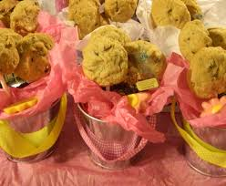 Cookie Bouquets Chocolate Chip Cookie Bouquets Geli U0027s Goodies
