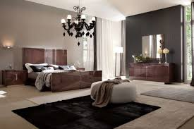 Cheap White Bedroom Furniture by The Best Selection Of Cheap Bedroom Furniture Sets To Minimize