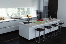 kitchen island sets barstool design kitchen set white kitchen island http room