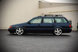 at age 16 this was my dream car i love the boxy shape and the