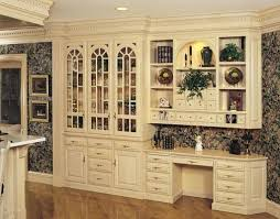 chinese kitchen cabinet chinese kitchen babca club