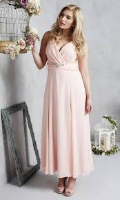 simply be launches gorgeous plus size wedding dress range gemma