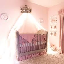 Princess Nursery Decor Princess Nursery Decor Crown Baby Room Waldenecovillage Info
