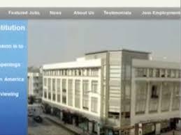 Sample Resume For C Net Developer by Dot Net Developer Jobs In Shivamogga Karnataka Ragns 87 Wonderful