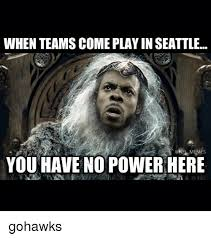 Seahawks Memes - 25 best memes about meme memes powerful and seattle seahawks