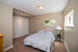 cost to paint home interior interior painting pricing house painting redmond kenmore wa
