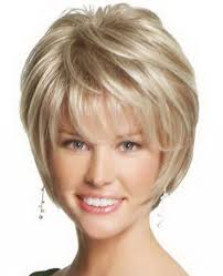 cindi leives short hairstyles pixie haircut for women over