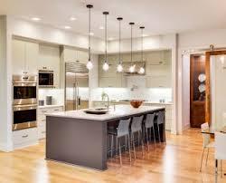 cuisine amenager prix d une cuisine équipée comparatif et guide complet
