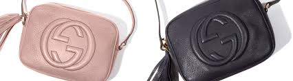 onsale gucci bags on sale up to 70 off at tradesy