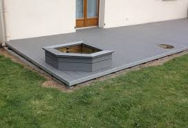 nettoyage terrasse bois composite nice entretien terrasse bois pin classe 4 5 terrasse composite