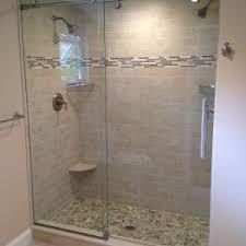 Shower Door Screen Centec Select Shower Doors Http Capoeirauniao Pinterest