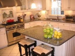 Granite Kitchen Design 146 Best Tile And Granite Kitchen Images On Pinterest Granite