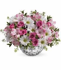 cemetery flower arrangements fort lauderdale florist flower delivery by brigitte s flowers galore
