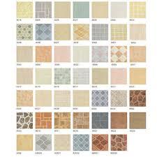 ceramic tile types thesecretconsul com