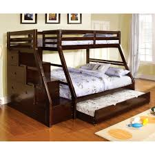 home design bunkers and comprehensive bedroom units bunk beds