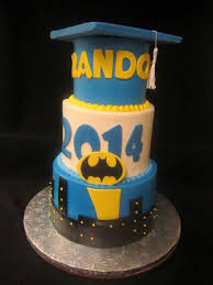 graduation cakes u2014 celebrating life cake boutique