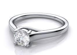 wedding rings discount wedding rings laudable buy wedding rings