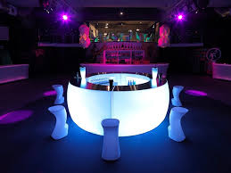 party rental miami party rentals miami fl event rentals miami florida fort