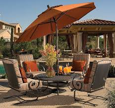 Patio Furniture Nashville by Nashville Billiard U0026 Patio