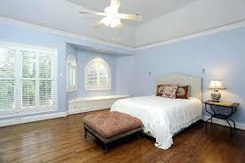best light blue paint color blue paint colors for bedroom blue paint bedroom layout modern