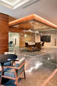 meeting room design 94 best enclosed meeting rooms images on pinterest downtown los