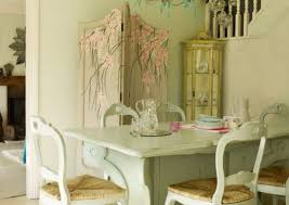 brilliant shabby chic dining chairs for sale tags shabby chic