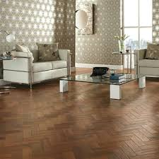 Laminate Flooring Cheapest Laminate Flooring Sale Lovely Cheapest Ideas About Cheap On Home