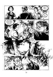 jeep cherokee cartoon castro a graphic novel literary hub