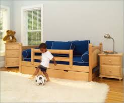 extra long twin bed with trundle buy maxtrix kids twin daybed