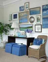 Best Family Room Images On Pinterest Home Living Spaces And - Define family room